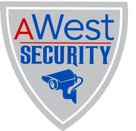 AwestSecurityLogo