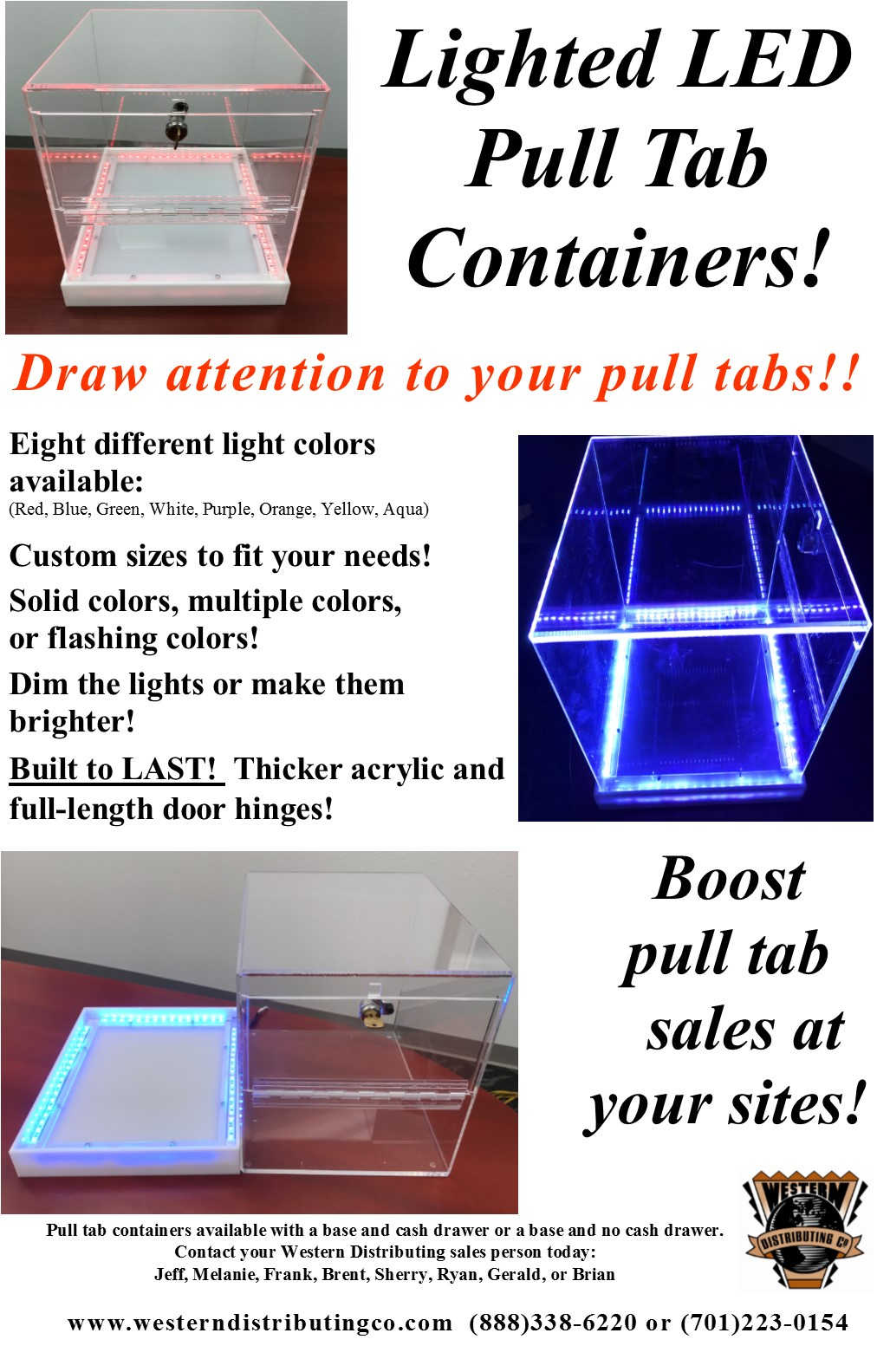 LEDPullTabContainers3