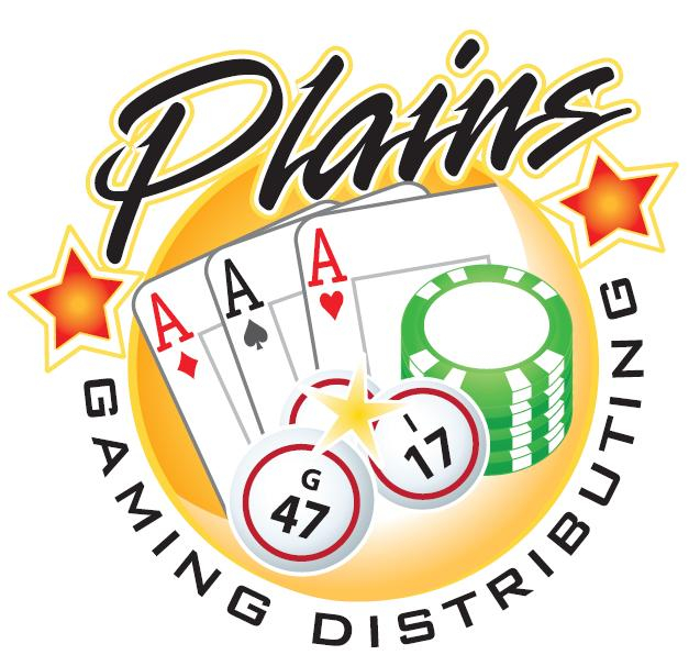 Plains Gaming